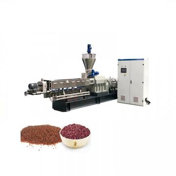 High Quality Artificial Nutrition Rice Making Machine