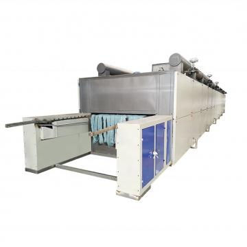 Continuous Organic Sludge Dryer, Sludge Drying, Slduge Dryer Machine