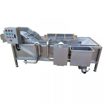 Complete Fruit Juice Production Line / Plum Sauce Production Line & Muskmelon Juice Processing Line& Watermelon Juice Processing Line