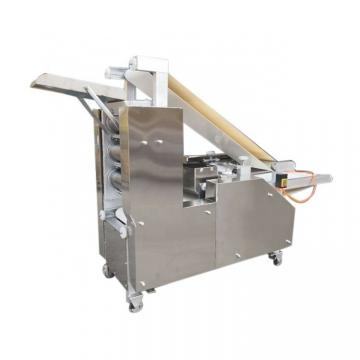 High Quality Pasta Maker Machine with Different Moulds