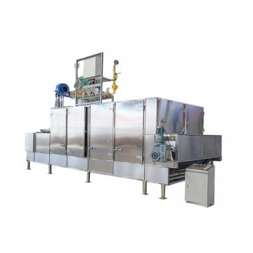 Pet Food Fish Feed Processing Line Equipment