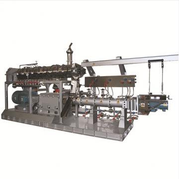 Large Fruit Dryer/Pet/Honey/Food/Chicken Freeze Drying Processing Equipment