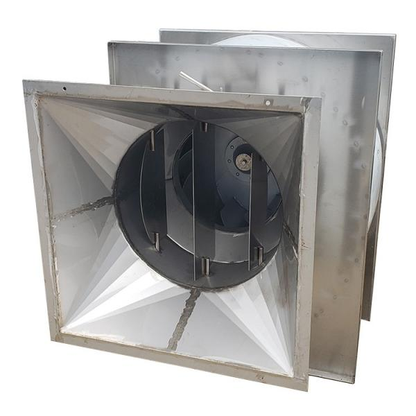 Industrial Microwave Drying Dehydration Sterilizing Microwave Oven