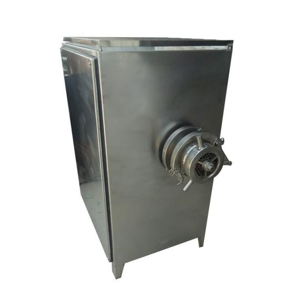 High Quality Meat with Bone Grinder Ce Approved